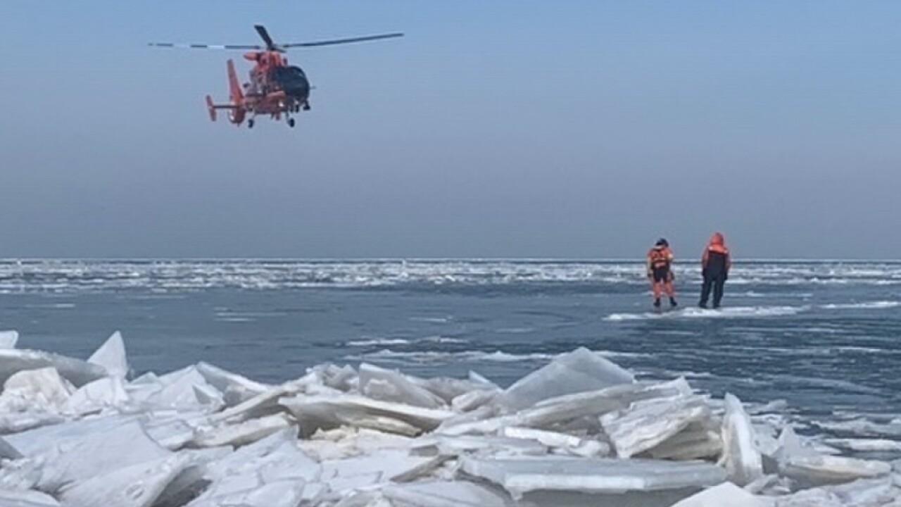 0309 coast guard 3.jpg