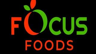 Focus Foods.jpg