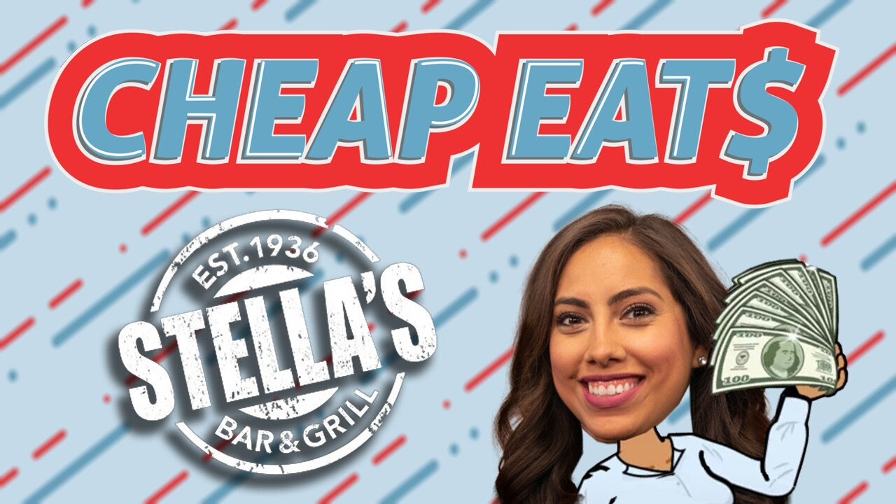 Cheap Eats Stella's.jpg