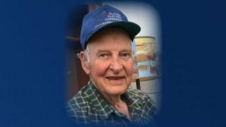 Thomas Arthur Moulton, 86, recently of Cut Bank, passed away December 30, 2020 in Great Falls