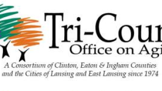 Tri County Office on Aging