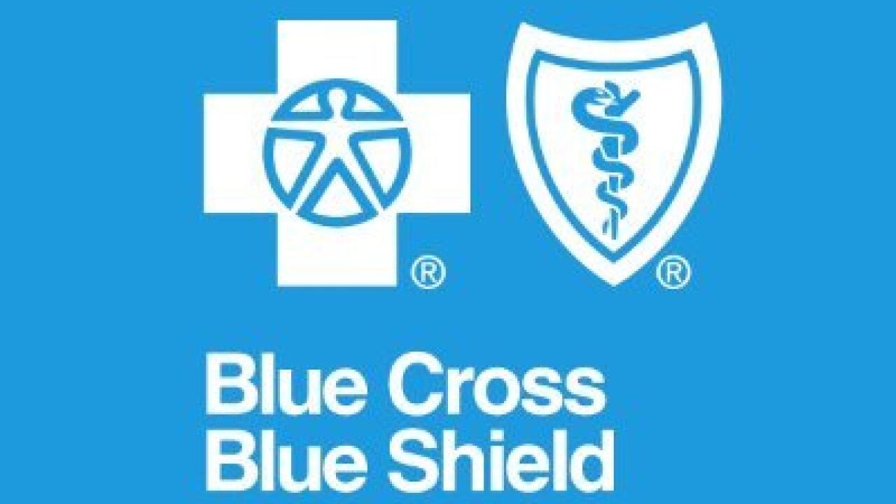 Blue Cross Blue Shield Of Michigan Makes Voluntary Separation Offer To 10k Employees