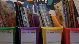 HOME-LIBRARIES-BOOK-FAIR.png