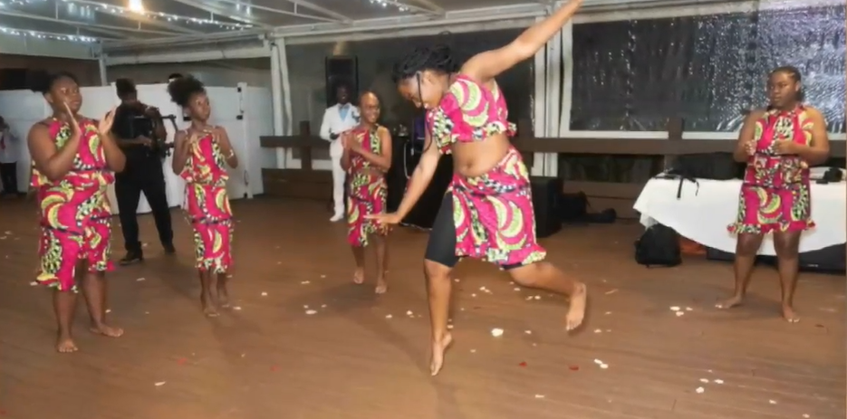 African dance.PNG