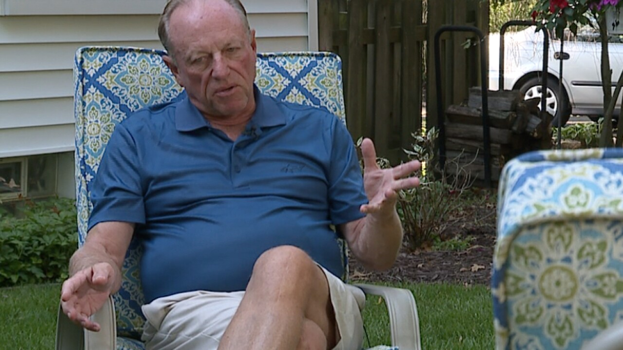 N.E. Ohio consumers share their timeshare resale nightmares