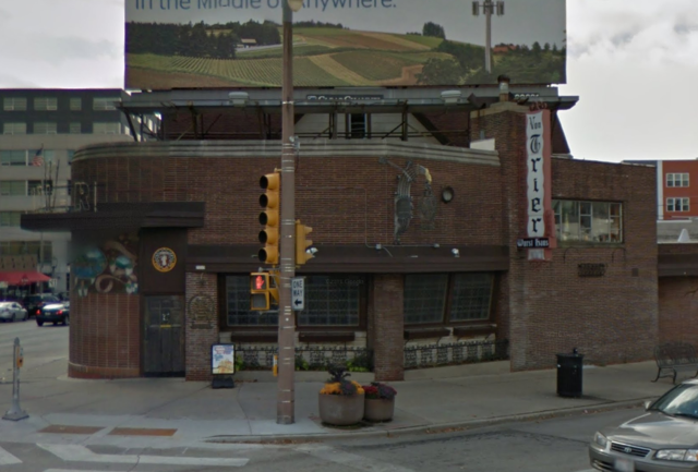 The east side bars Milwaukee recently lost