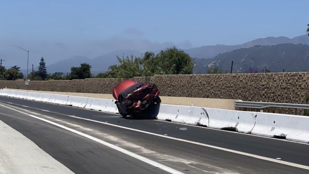 carp crash 2.jpg