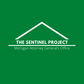 The Sentinel Project.png