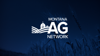 Montana Ag Network graphic updated