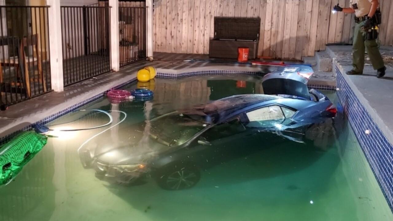 car_in_pool_lemon_grove2_061020.jpg
