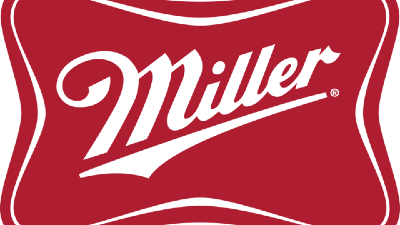 Pabst and MIllerCoors involved in a court battle