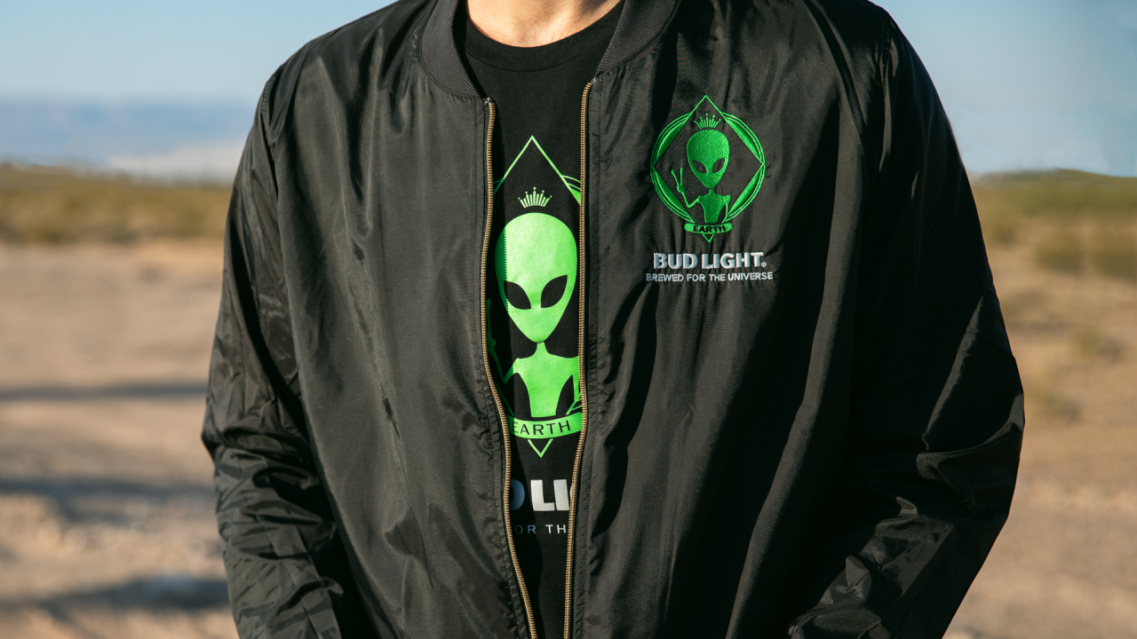 Bud Light Area 51 Jacket.png