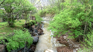 WCPO taylor mill creek big.png