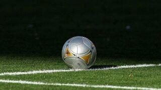 MLS team in San Diego's future?