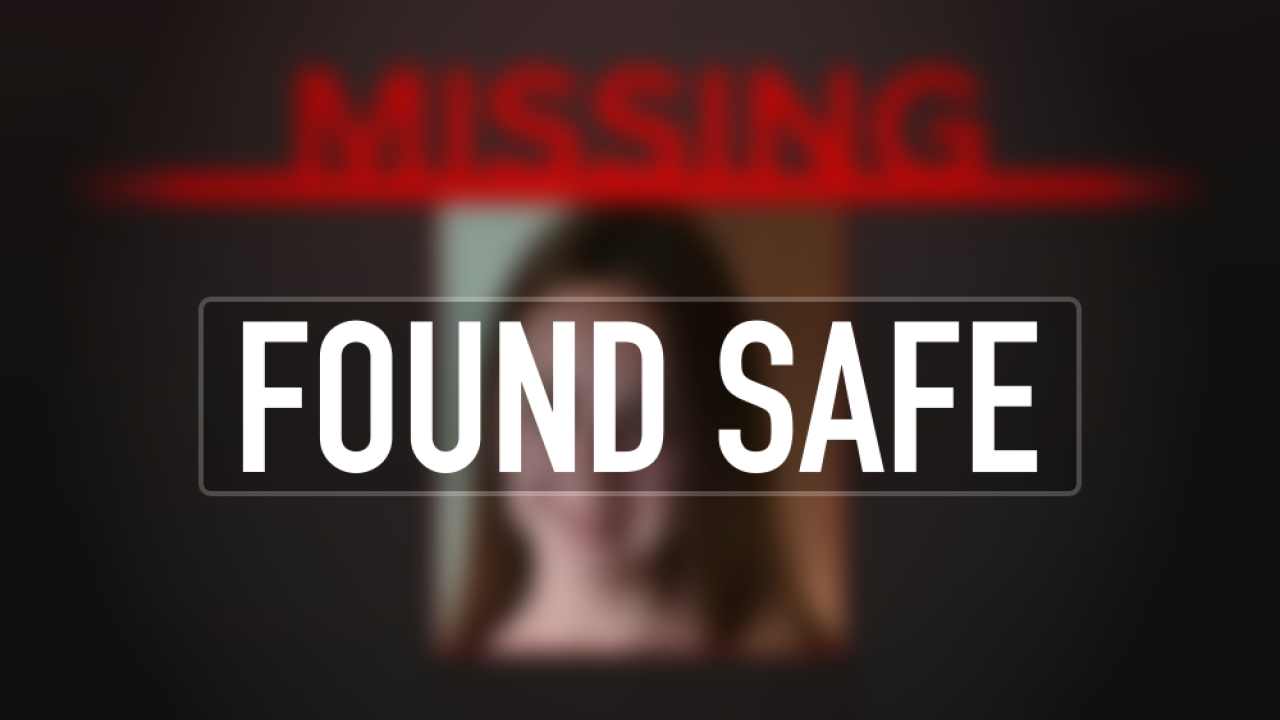 FOUND-SAFE.png