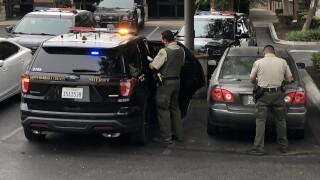 Orcutt arrest .jpg