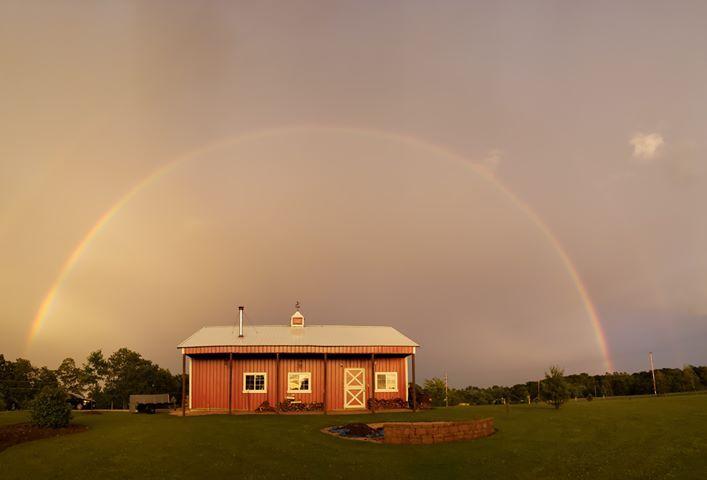 dbl-rainbow3.jpg