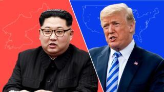 180610093306-kim-jong-un-trump-split-20180610-live-video.jpg
