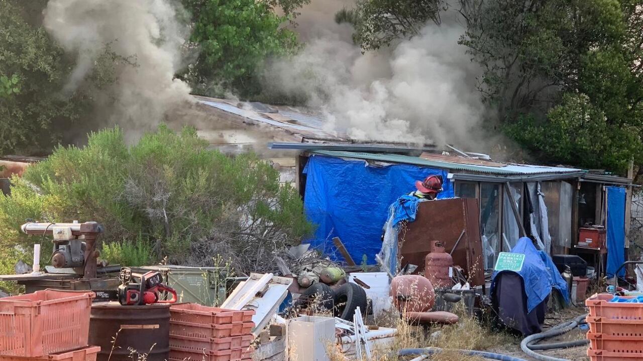 Atascadero outbuilding fire.jpg