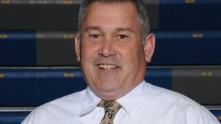 Coach Tim Beerman (1).JPG
