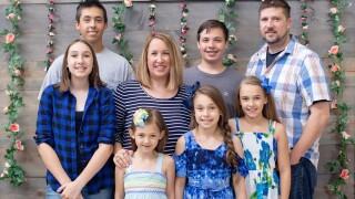Thomas Family.JPG