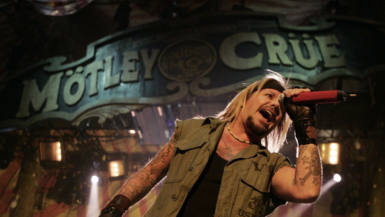 Motley Crue Plays Madison Square Garden.jpg