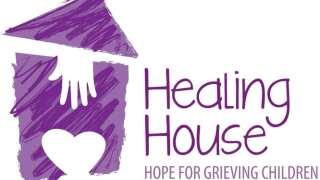 Healing House is seeking grief support group volunteers