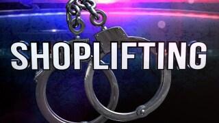 mgn online shoplifting.jfif