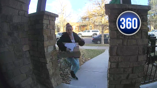 porch-pirate-360.png