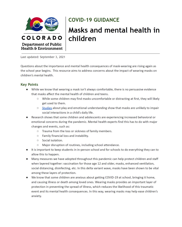 masks and mental health.png
