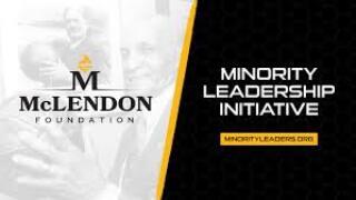 MCLENDON MINORITY LEADERSHIP INITIATIVE LOGO.jpg
