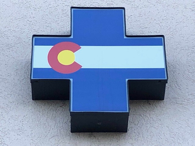 Clinics close abruptly