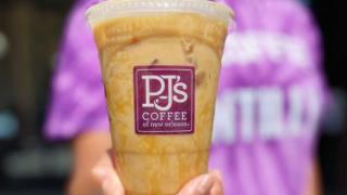PJs Coffee 01.jpg.png