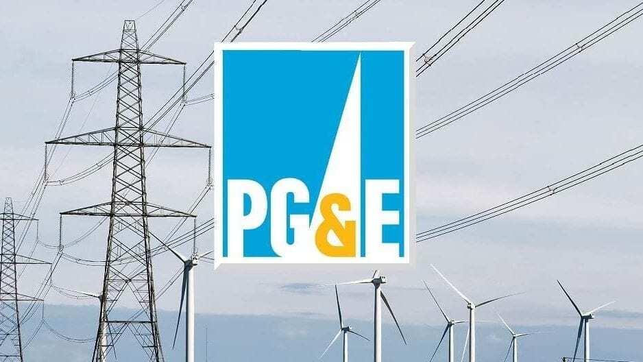 PGE-e1548875320775.jpg