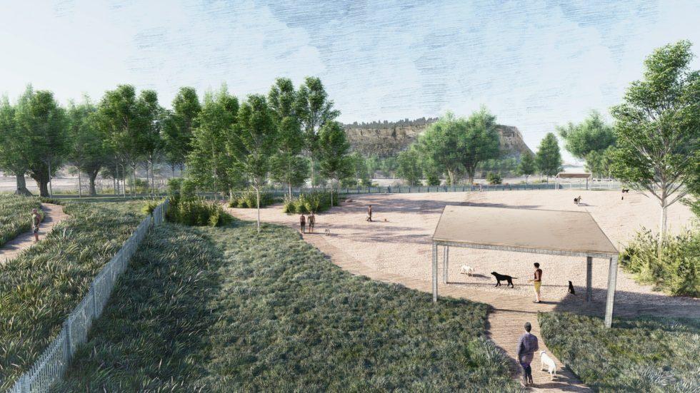 Coulson Park Concept  (6).jpg