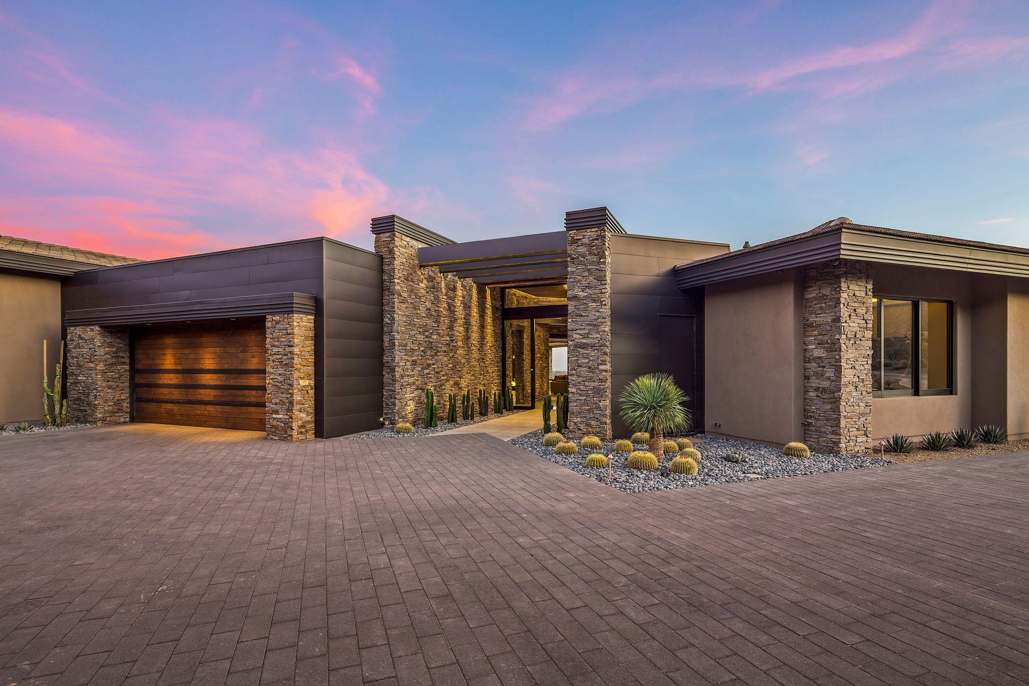 9300+E+Grapevine+Pass+Scottsdale-2-WebQuality-Front+Exterior.jpg