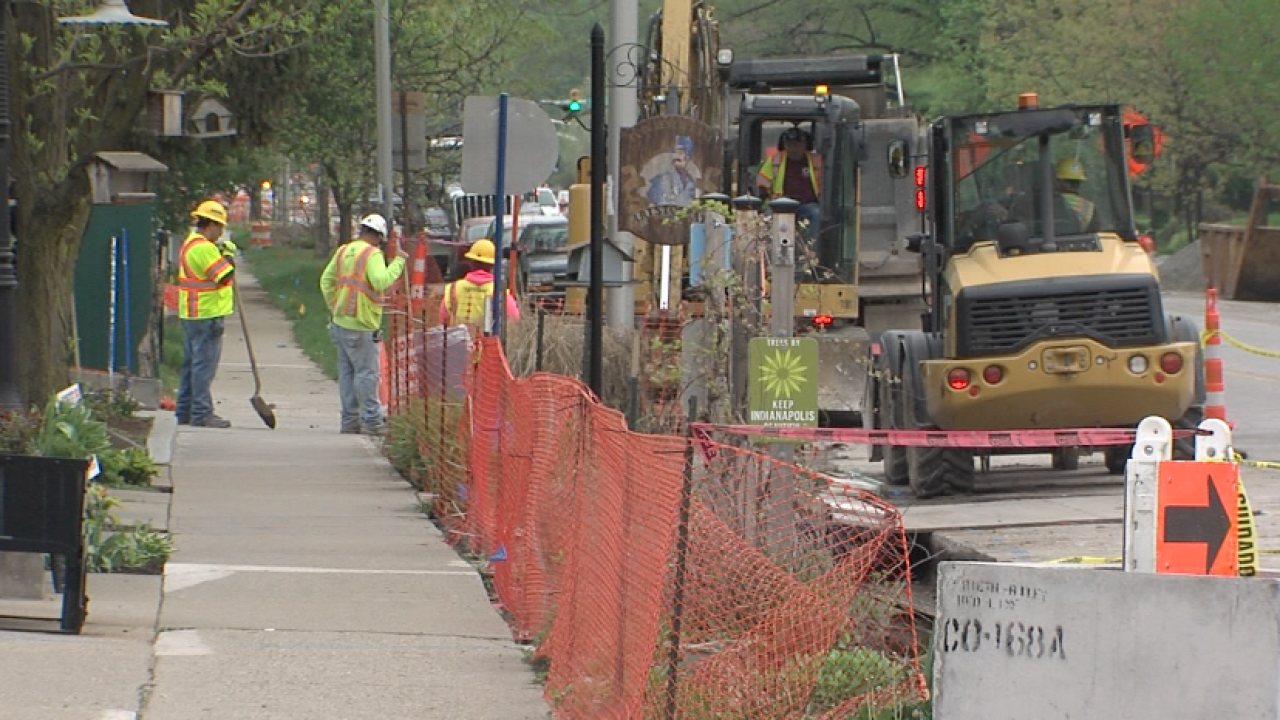College Ave Construction (4).png