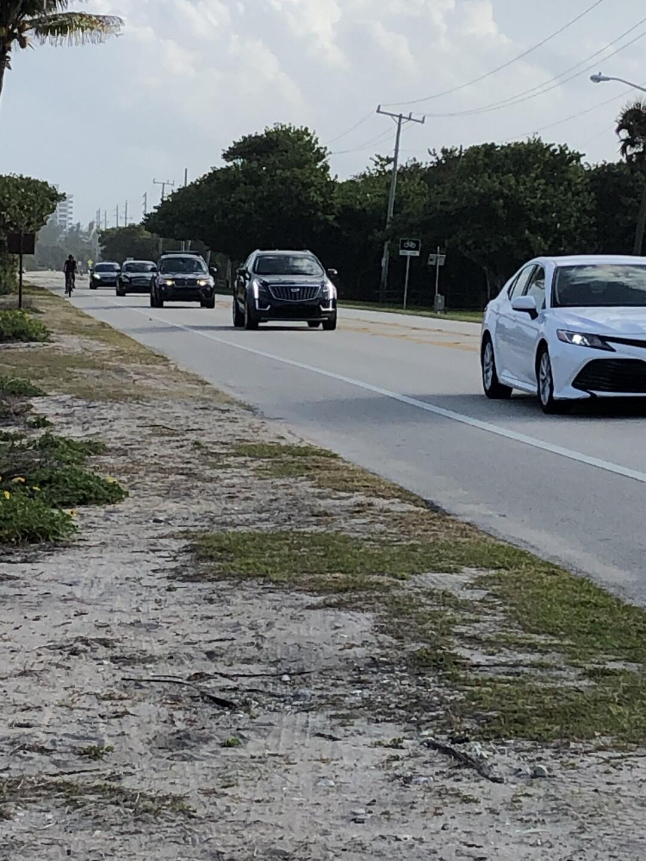 Florida road.jpg