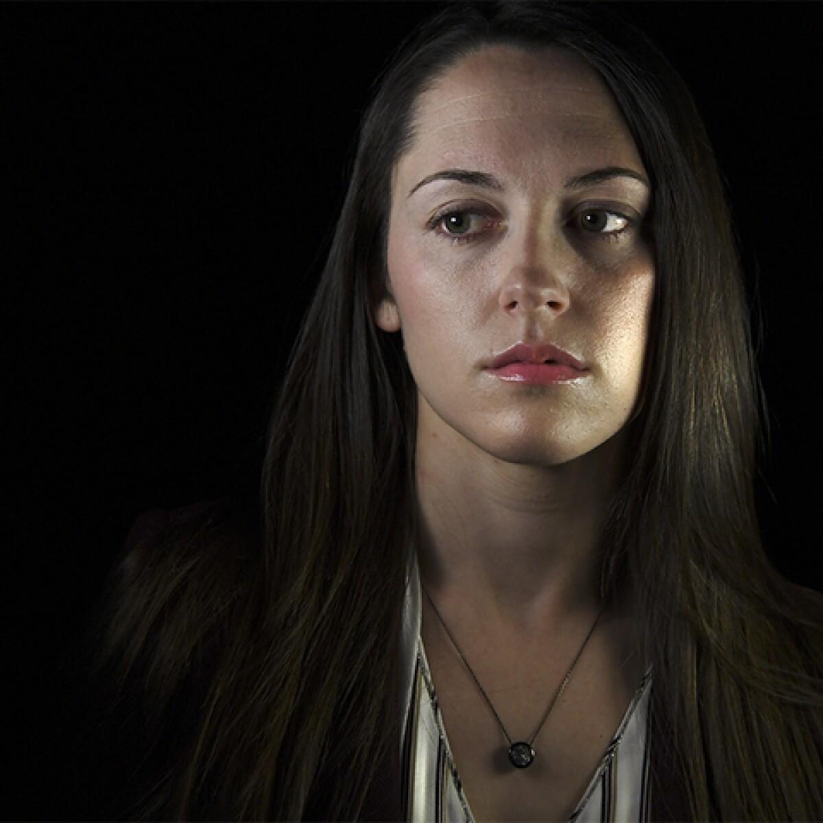 """It's Horrific"": Christopher Watts' Mistress Speaks As"