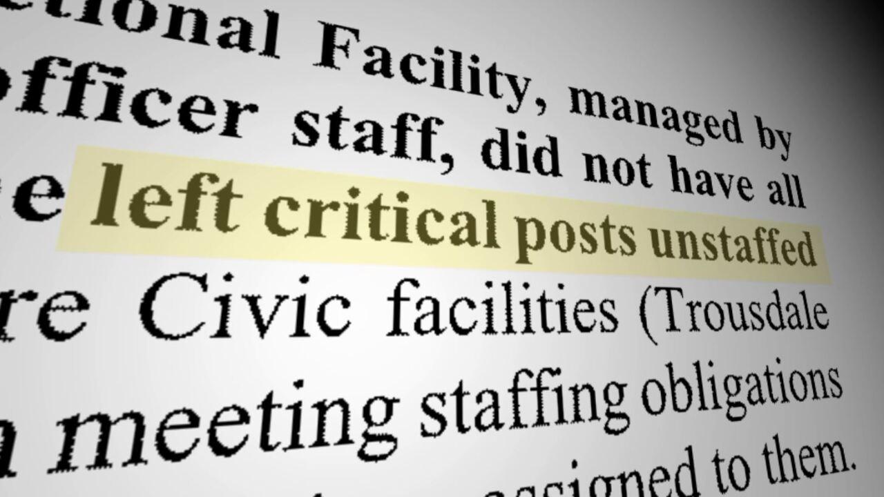 critical posts.JPG