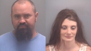 One arrested, one wanted for obtaining money by false pretenses in VirginiaBeach