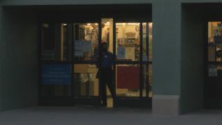 curfew closures.PNG