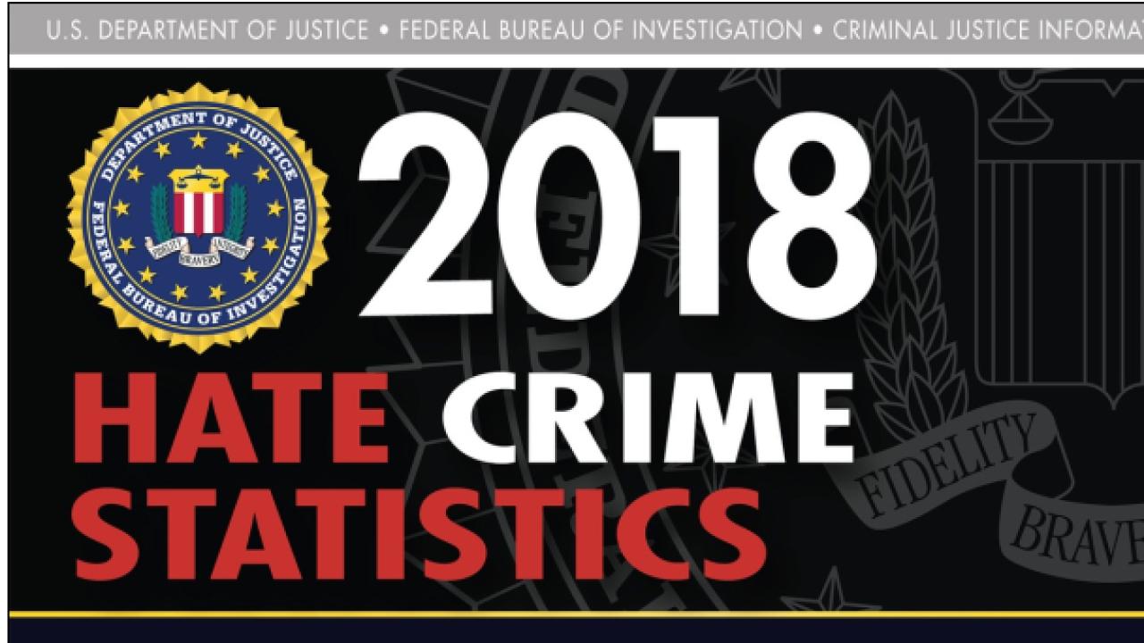 wptv hate crime.PNG