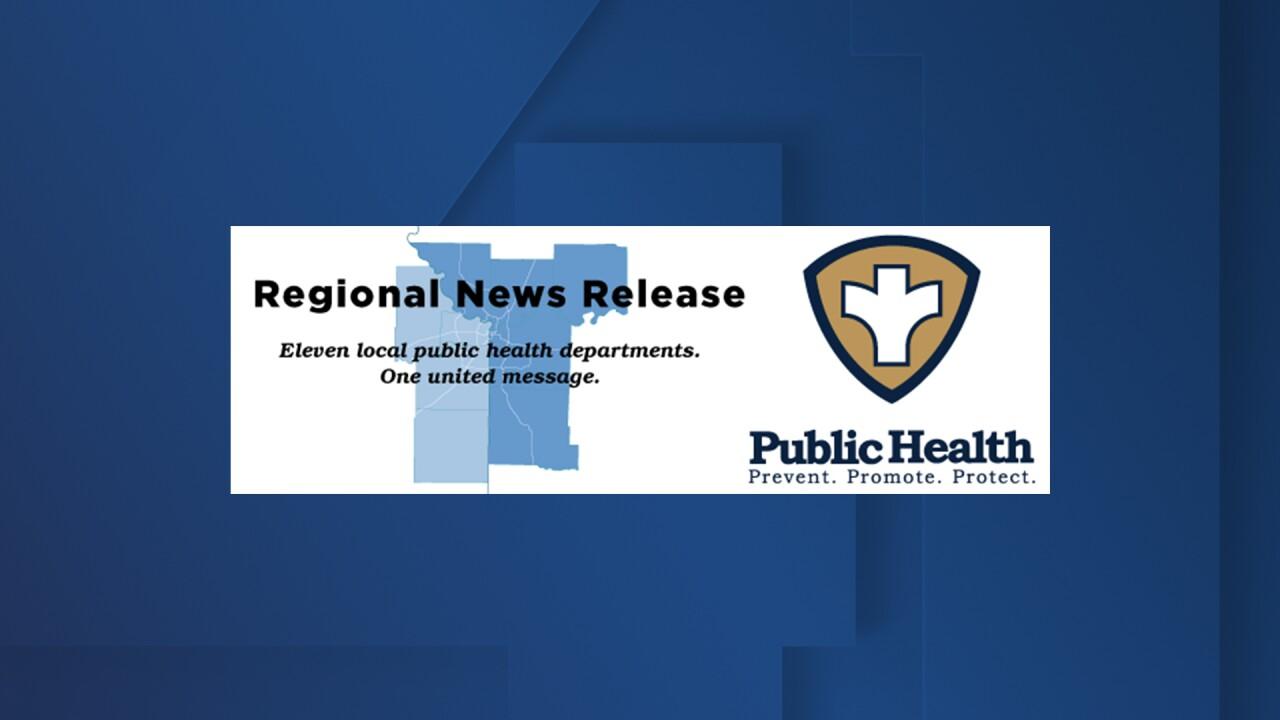 Regional Public Health Kansas City MARC.jpg