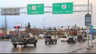 Planning key to solve looming Flathead traffic crunch