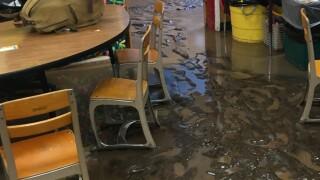 210817_FUSD_Killip_Flooding_2.jpg
