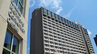 Marriott-Convention-Center-nf.jpg