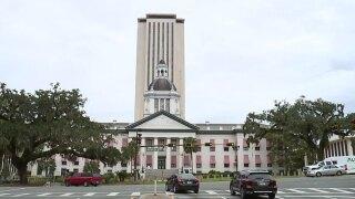 wptv-Florida-Capitol.--.jpg