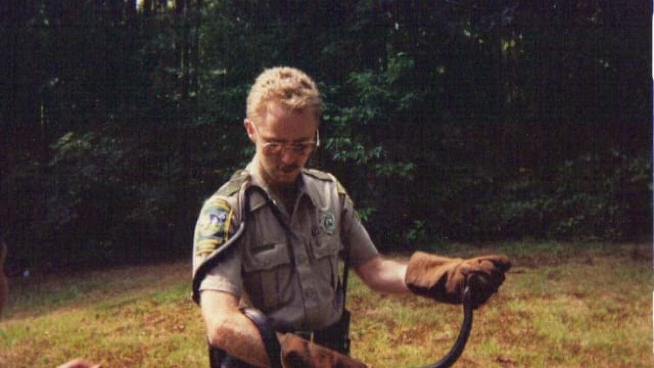 Heroes Officer Rob 8.jpg