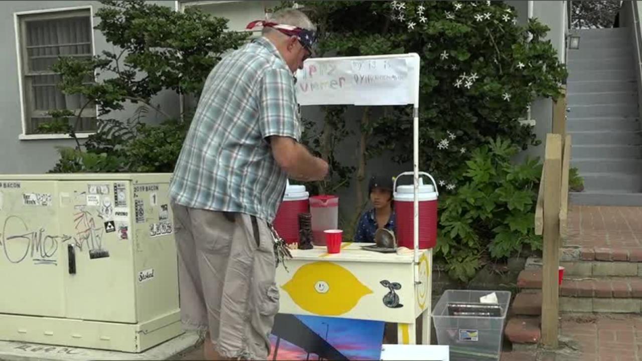OB Lemonade Stand.png